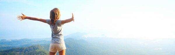 WORK FOR US - Tourismusjobs a la carte!