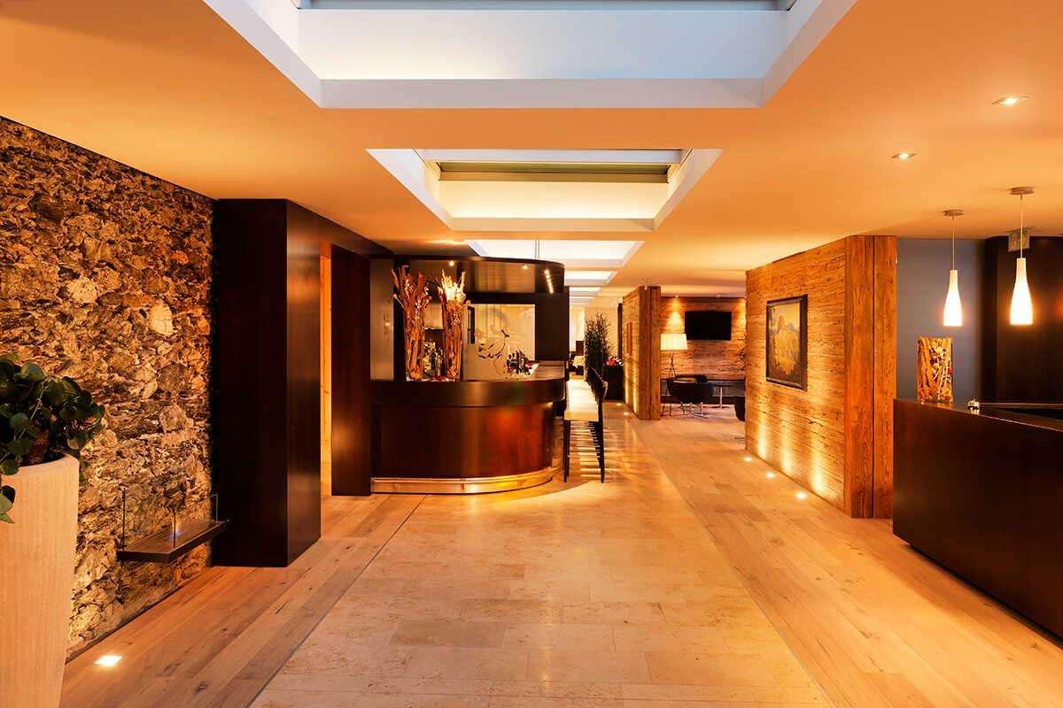 Hotel Kammerlander