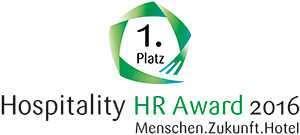 HR Award 2016