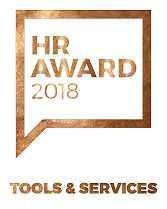 HR Award 2018