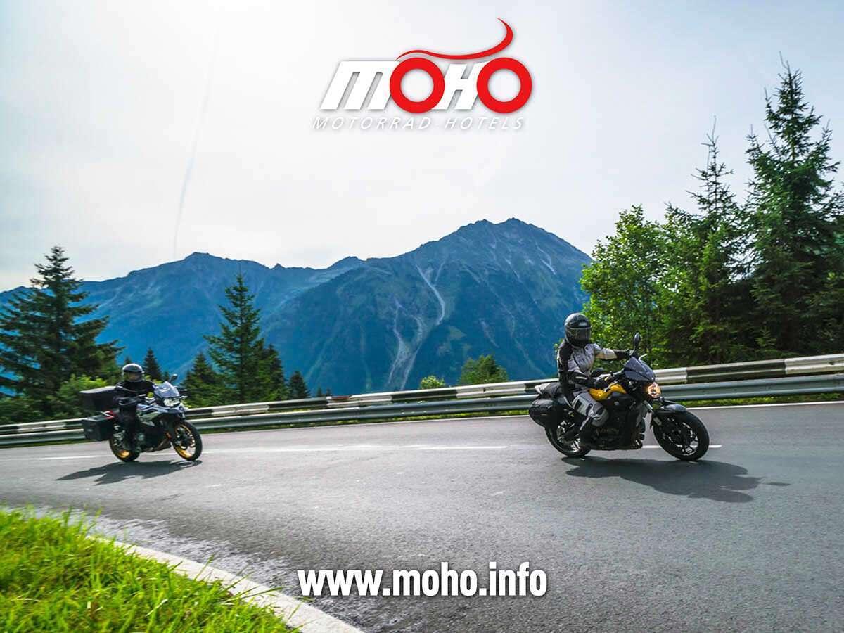 MTS Austria