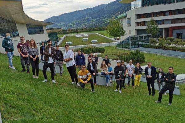 Skill Factory Tauern Spa 09 2020 (6)1