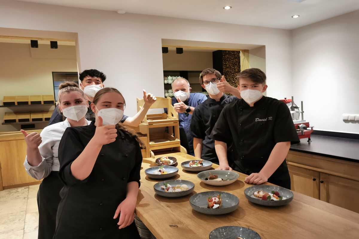 dessert workshop (1)