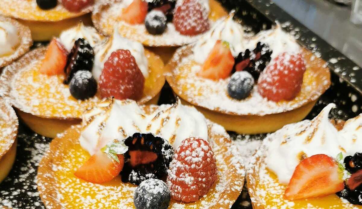 dessert workshop (6)