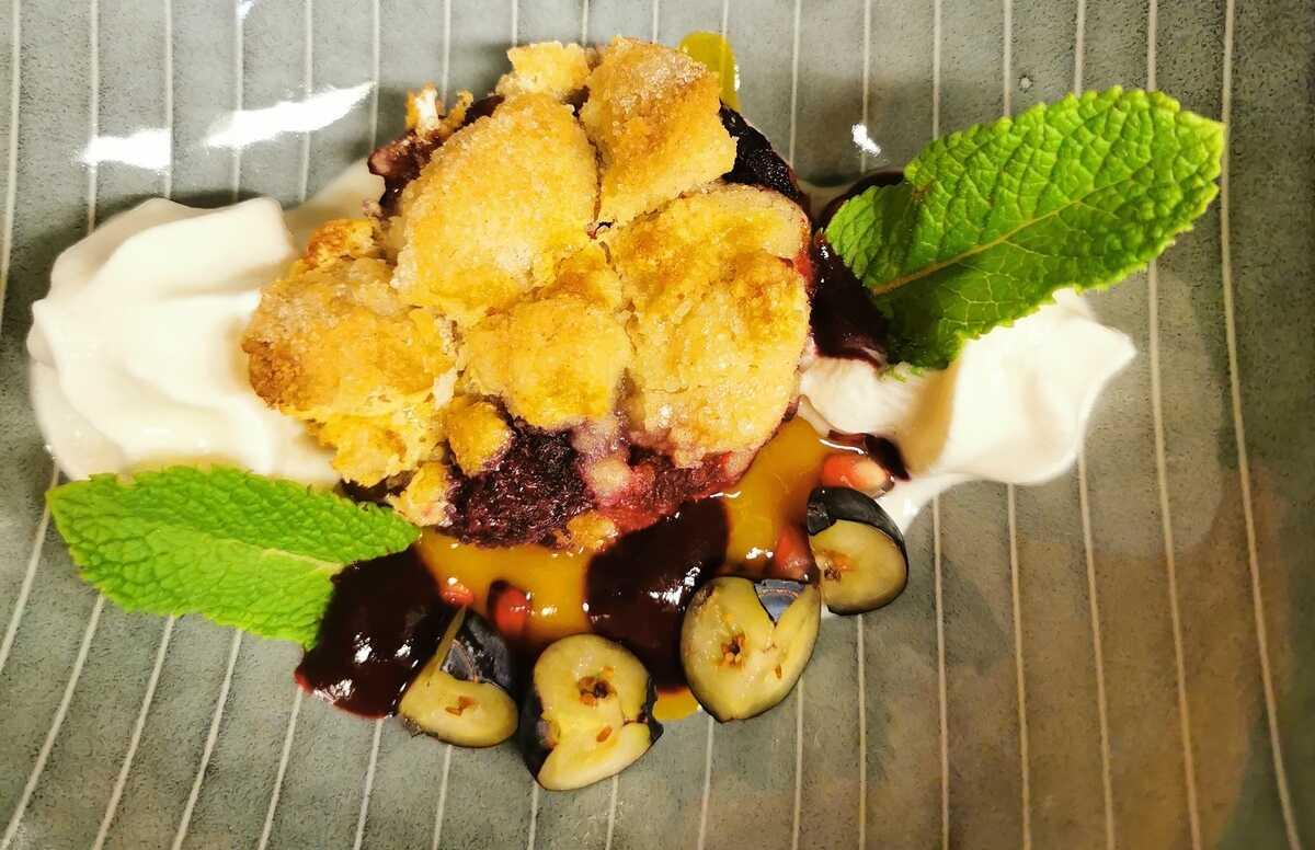 dessert workshop (8)
