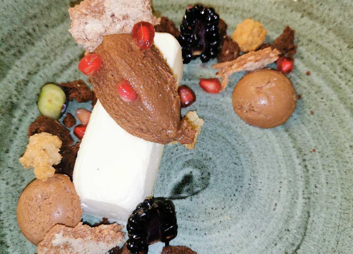 dessert workshop (9)