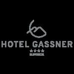 2c hotel gassner grau