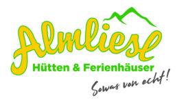 Logo Almliesl H+fh Sowas Von Echt Cmyk (1)