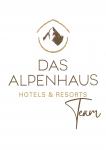 alpenhaus hotels & resorts team optimized