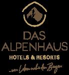 alpenhaus hotels & resorts claim optimized