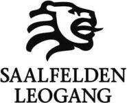 Saalfelden Leogang Touristik GmbH